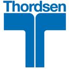 thordsen logo